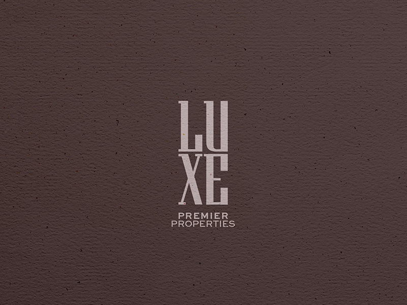 LUXE_Premier_Properties_carousel_01.jpg