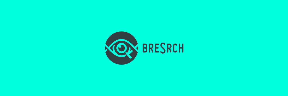 breSrch_03.jpg