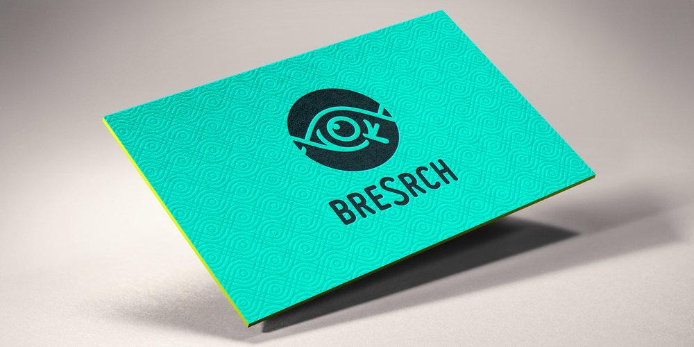 breSrch_19.jpg