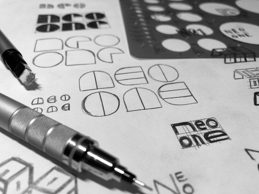 NEO_ONE_sketch_05.jpg