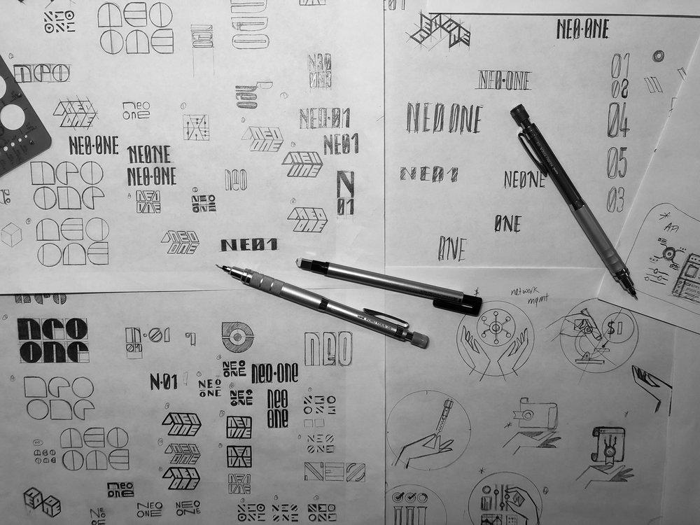 NEO_ONE_sketch_09.jpg