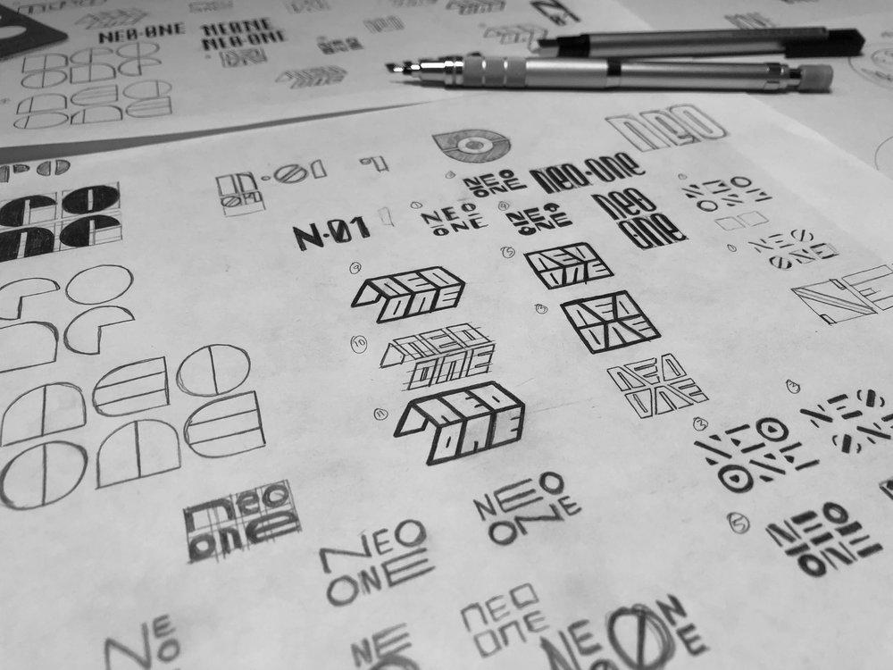 NEO_ONE_sketch_10.jpg