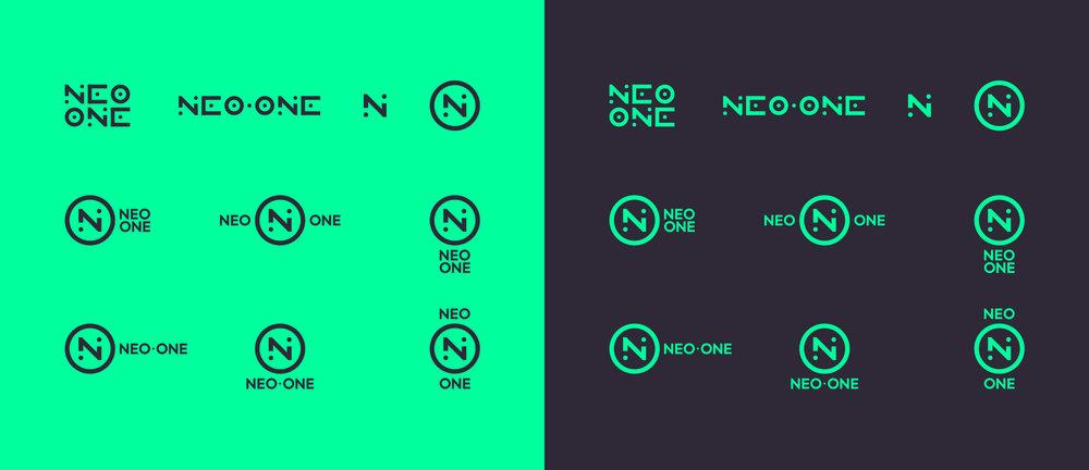 NEO_ONE_09c.jpg