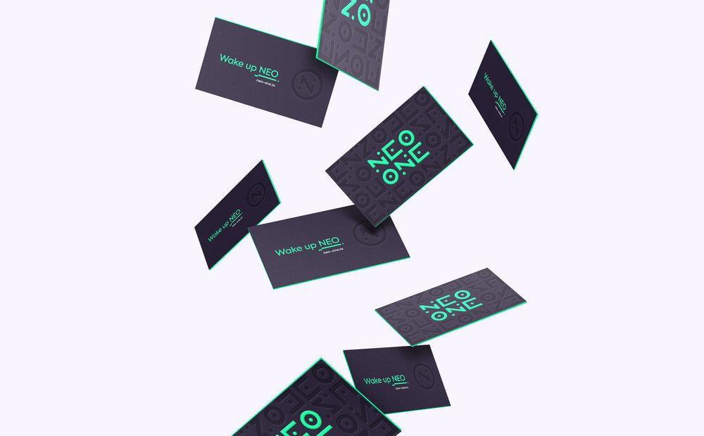NEOB001_business_cards_01.jpg
