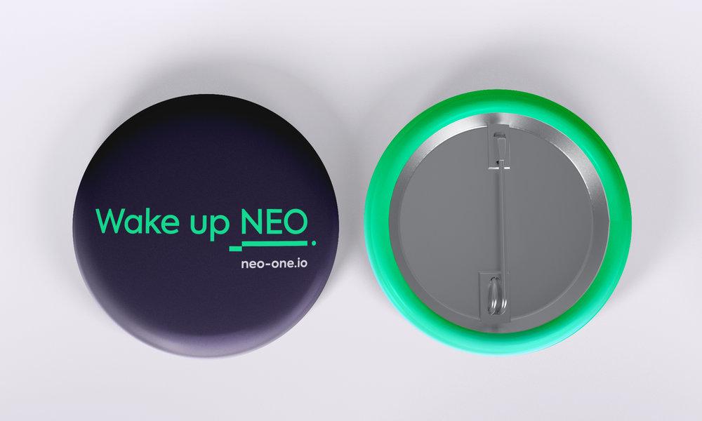 NEOB001_buttons_03.jpg
