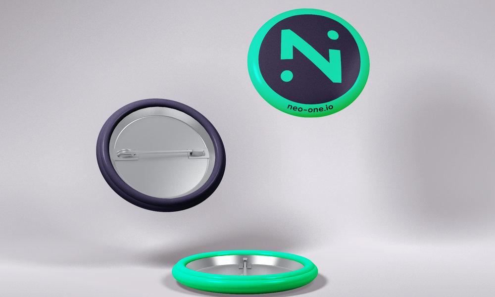 NEOB001_buttons_04.jpg