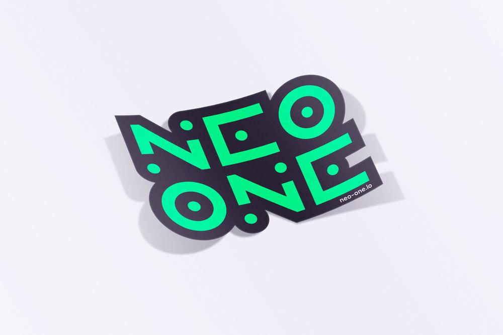 NEOB001_sticker_04.jpg