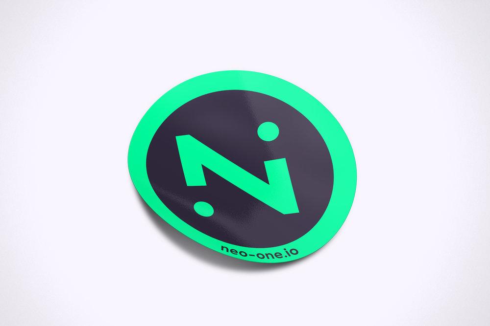 NEOB001_sticker_02.jpg