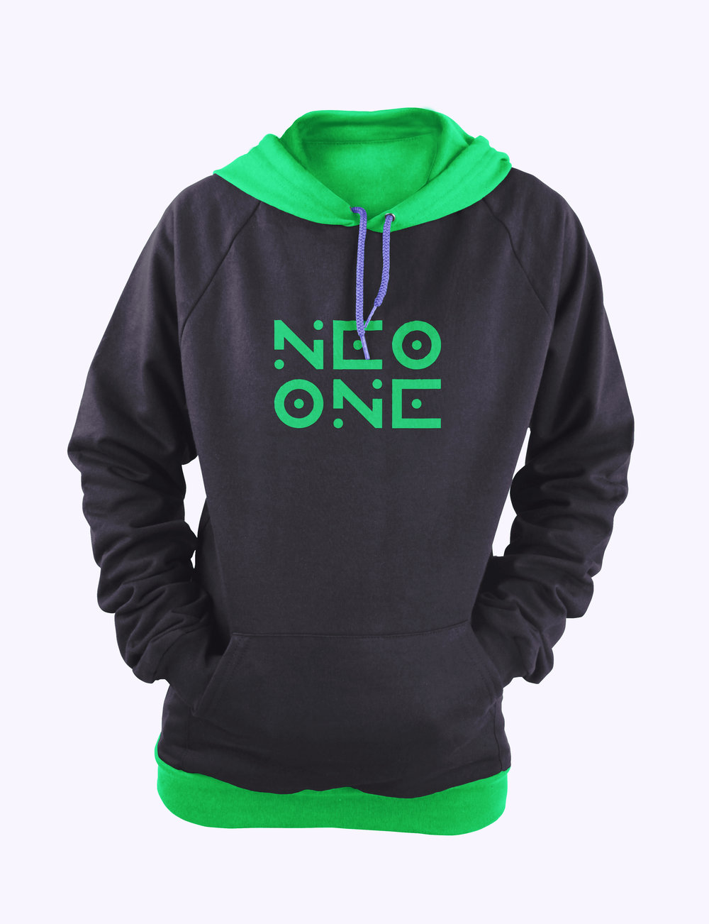 NEOB001_hoodie_01.jpg