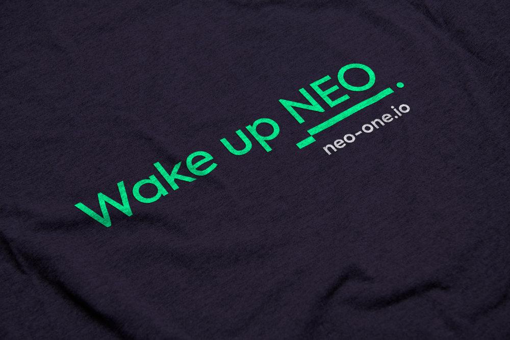 NEOB001_tshirt_01.jpg
