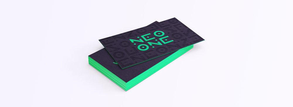 NEOB001_business_cards_02b.jpg