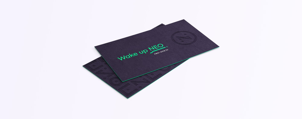 NEOB001_business_cards_03_sized.jpg