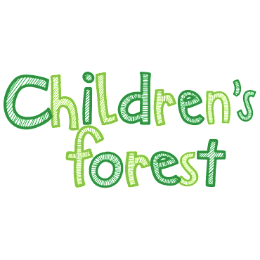 Children's Forest.png