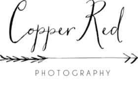 Copper Red Photography - resize2jpg.jpg