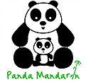 Panda Mandarin.jpg