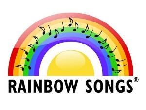 rainbow_songs_logo.jpg