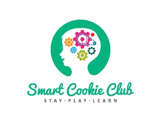Smart Cookie Club Logo.png