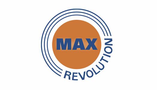Max Revolution Logo jpg-2.jpg
