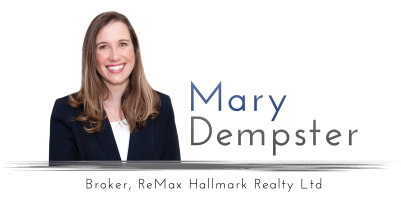Mary Dempster ReMax broker.png