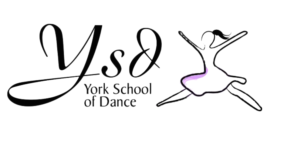 York school of dance.png