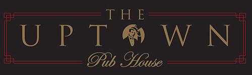 Uptown pub.png