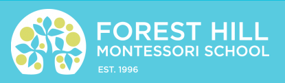 Forest Hill Montessori.png