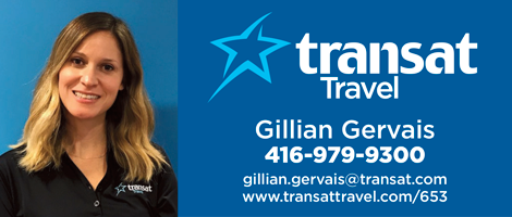 Transat Travel.png