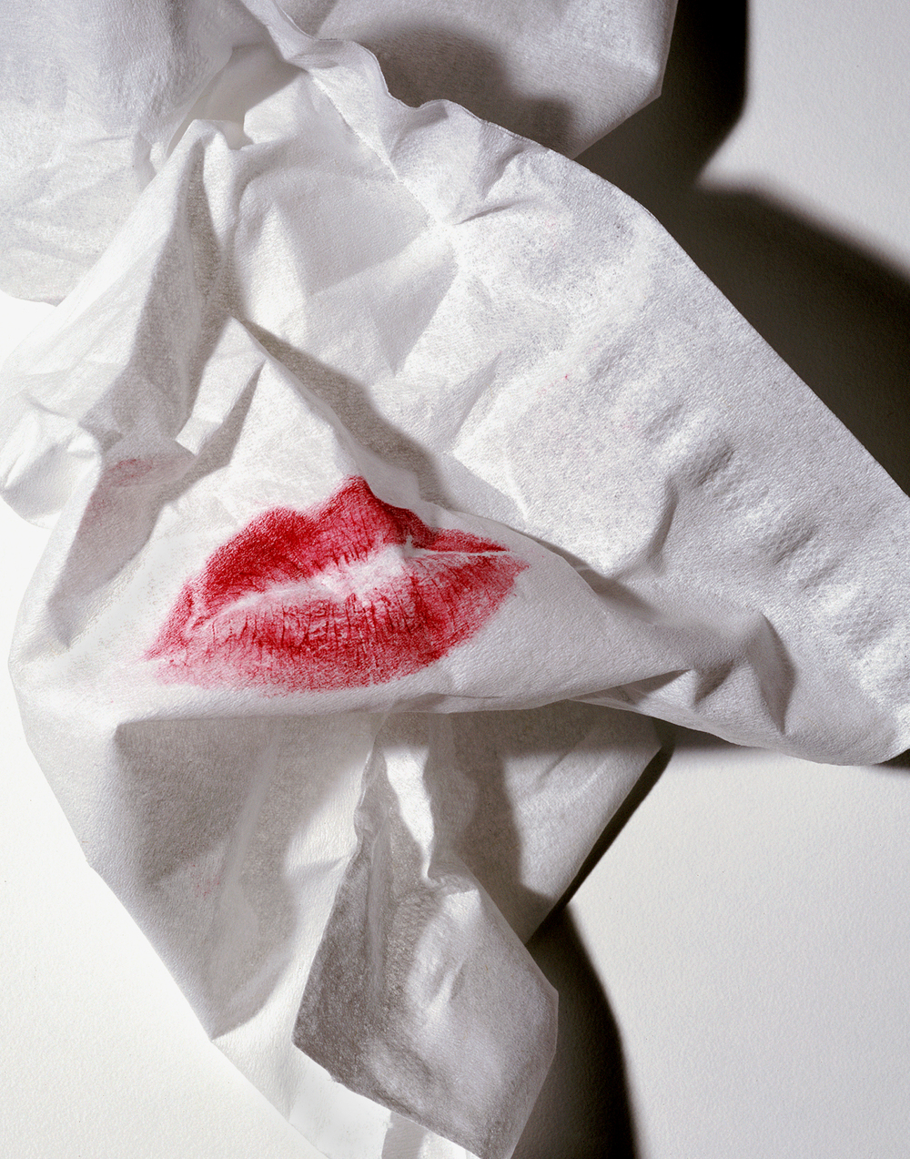 tissue final-11x14.jpg