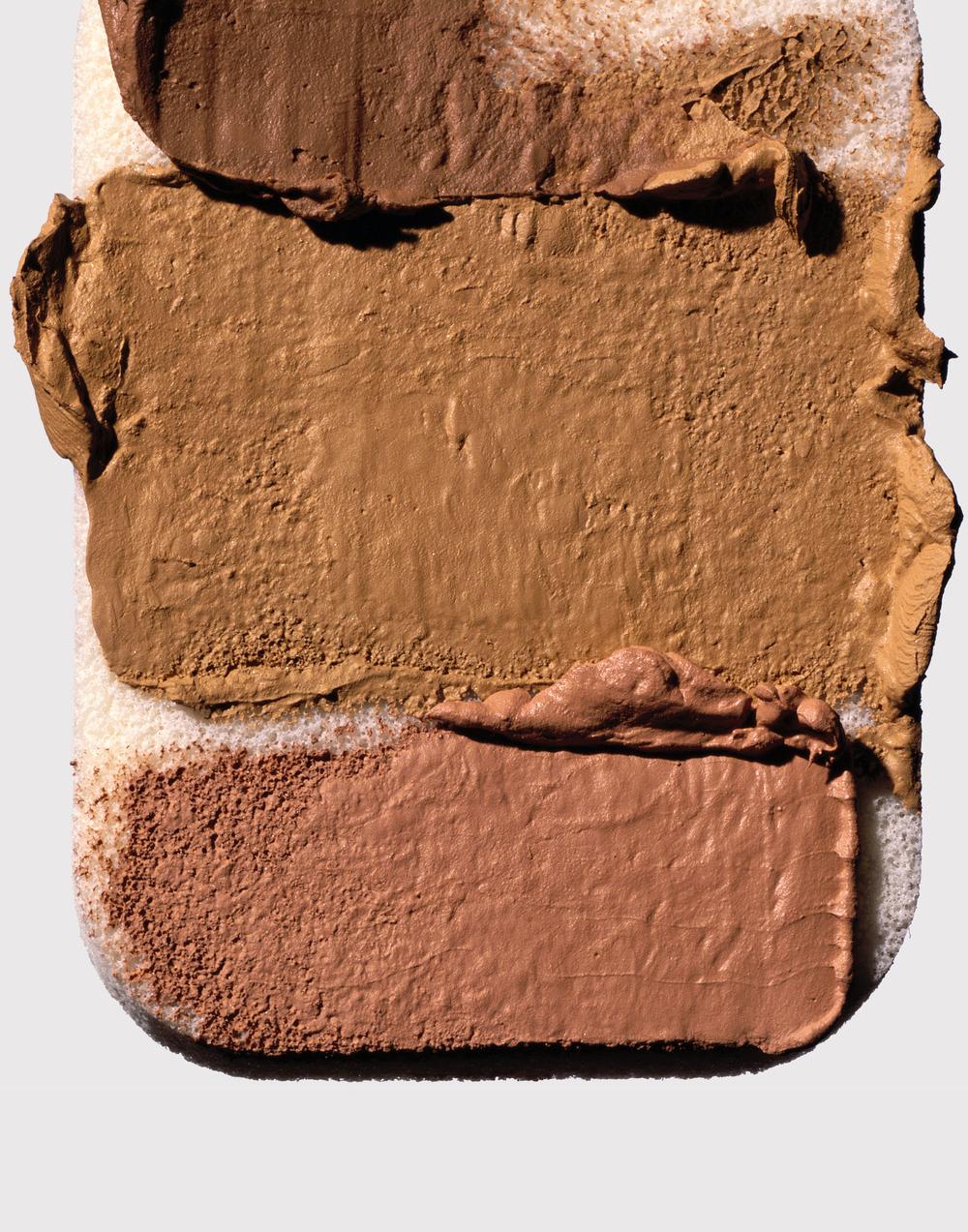 Studio test=Cosmetics=Base=tricolor sponge=11x14.jpg