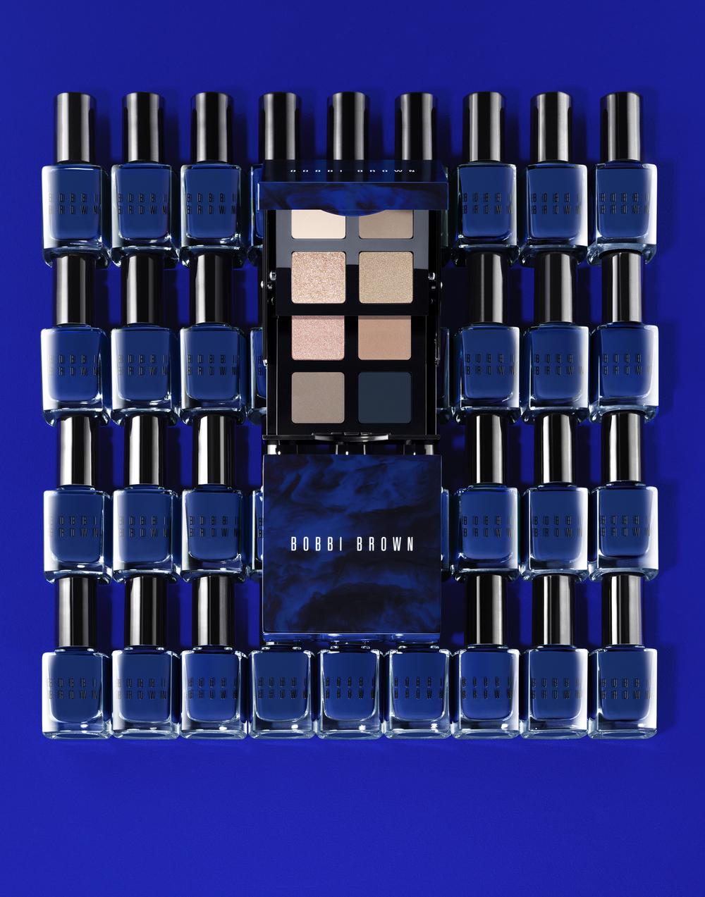 2525-01L BB RGB Navy_Nude.jpg