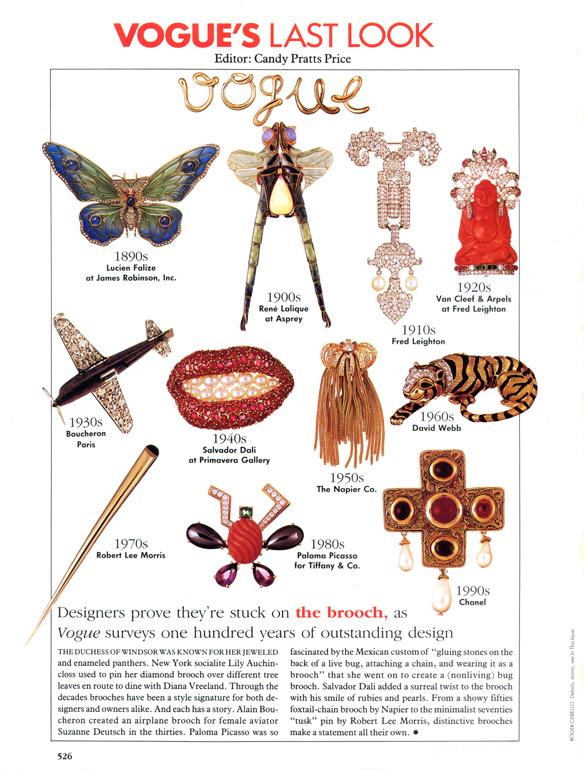 Vogue_Apr1992_a.jpg