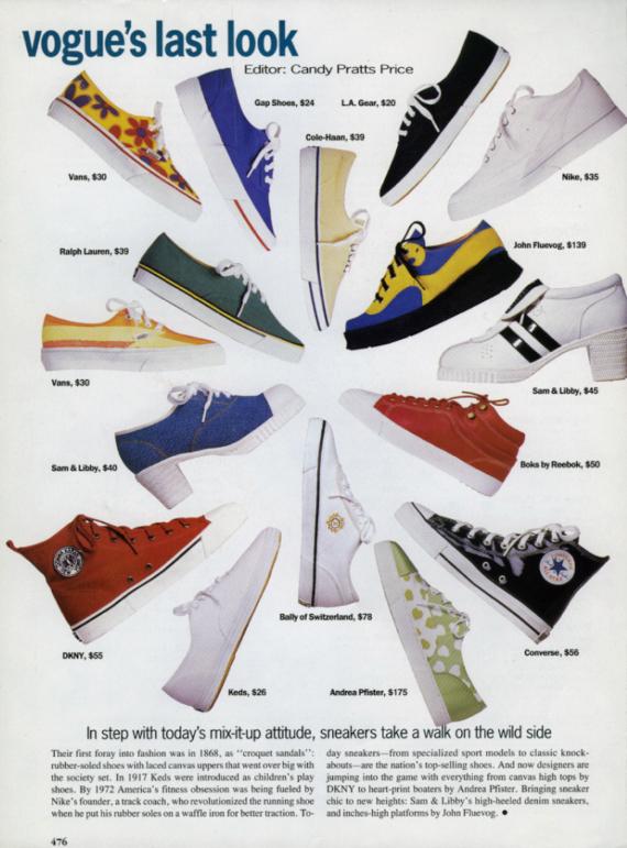 Vogue_Apr1993_a.jpg