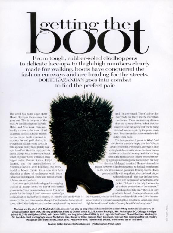 Vogue_Aug 1993.jpg