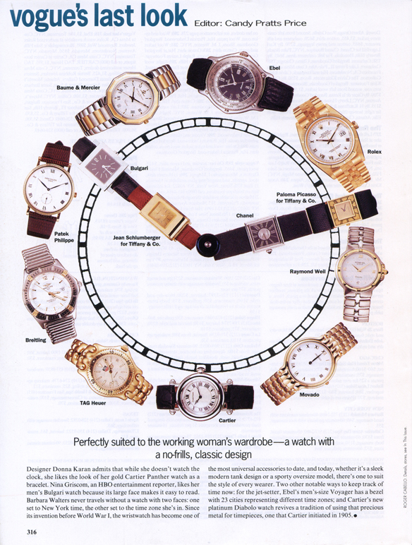 Vogue_Aug1993_a.jpg