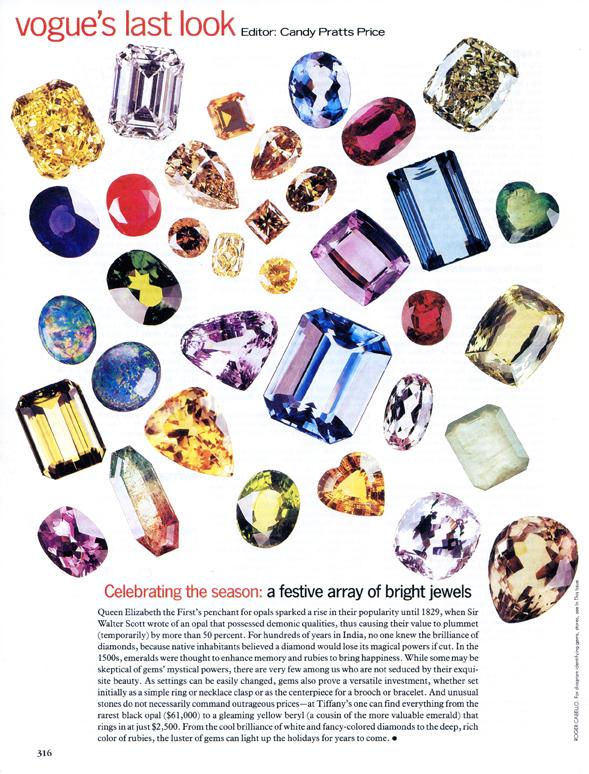 Vogue_Dec1992_a.jpg