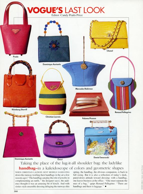 Vogue_Feb1991_a.jpg