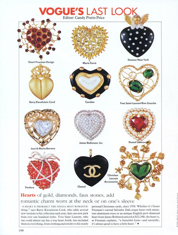 Vogue_Feb1992_a.jpg