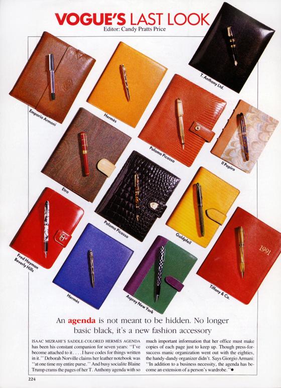 Vogue_Jan1991_a.jpg