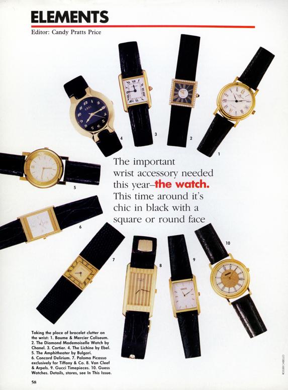Vogue_Jan1992_a (1).jpg
