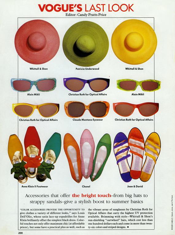 Vogue_July1992_a.jpg