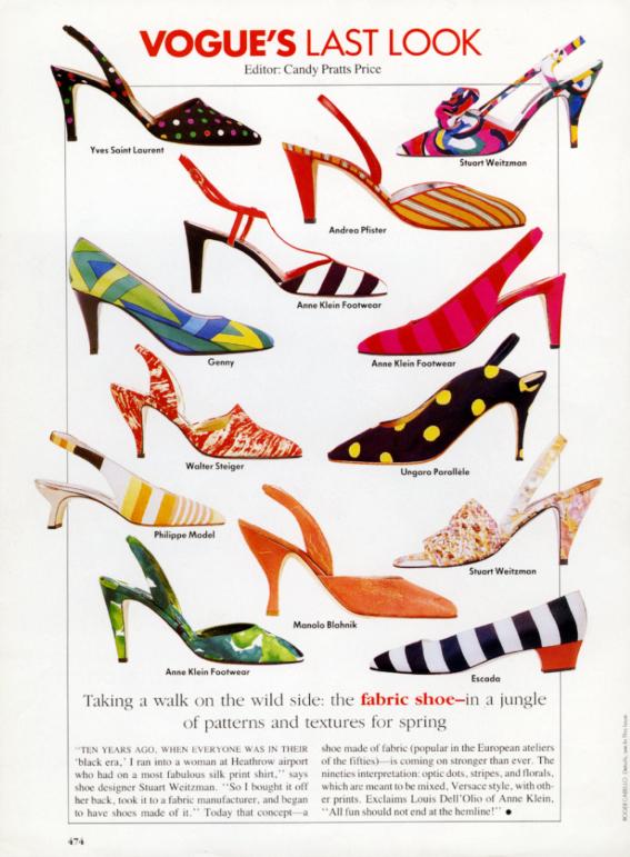 Vogue_Mar1991_a.jpg