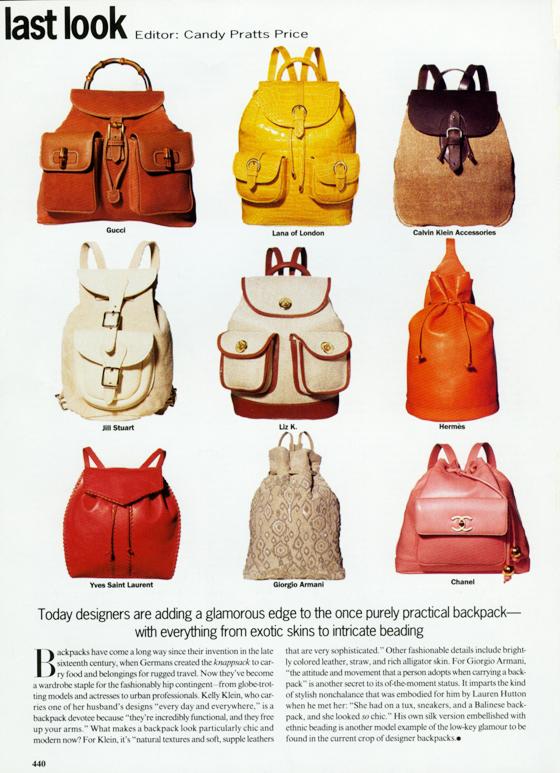 Vogue_Mar1994_a.jpg