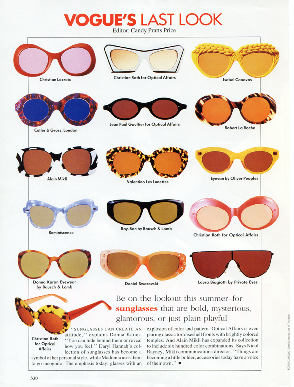 Vogue_May1991_a.jpg