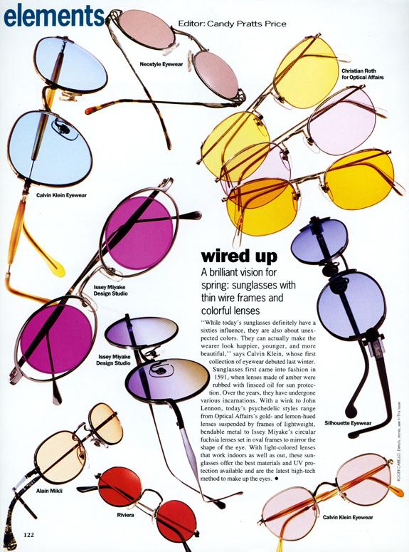 Vogue_May1993_a.jpg