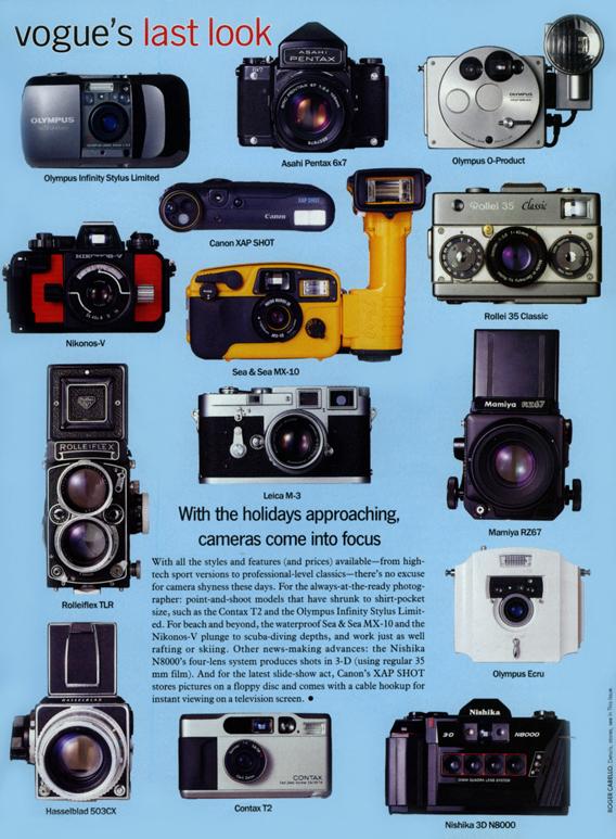 Vogue_Nov1992_a.jpg
