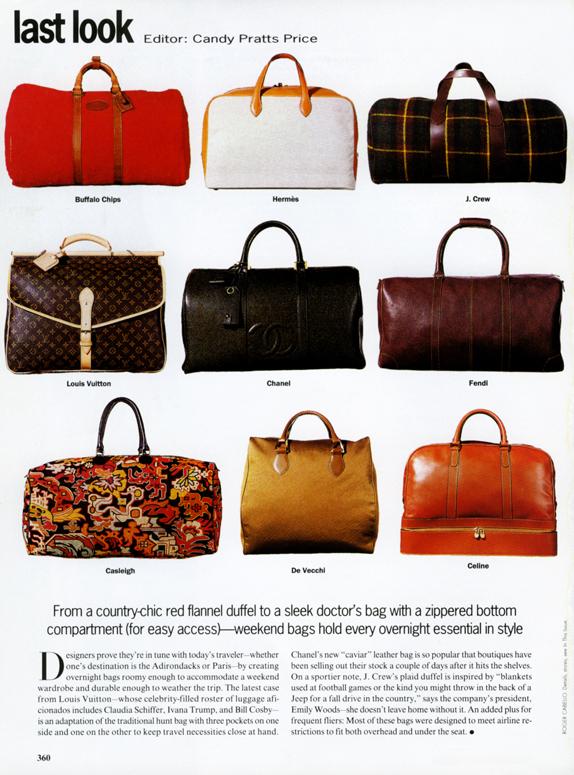 Vogue_Nov1993_a.jpg