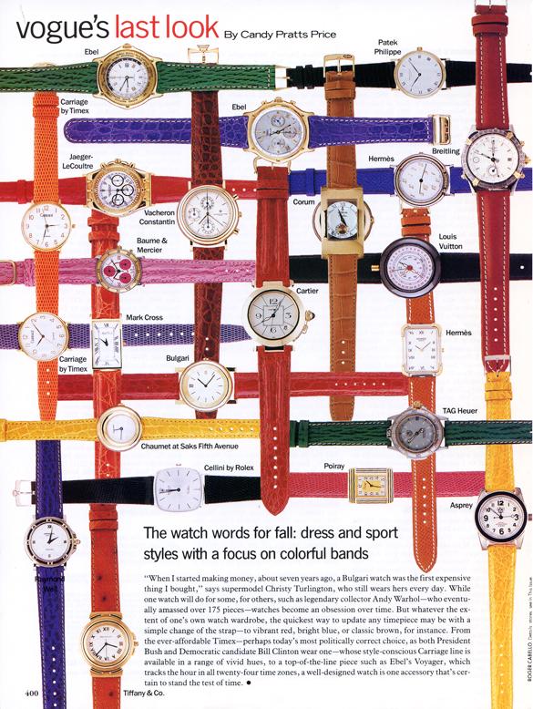 Vogue_Oct1992_c.jpg