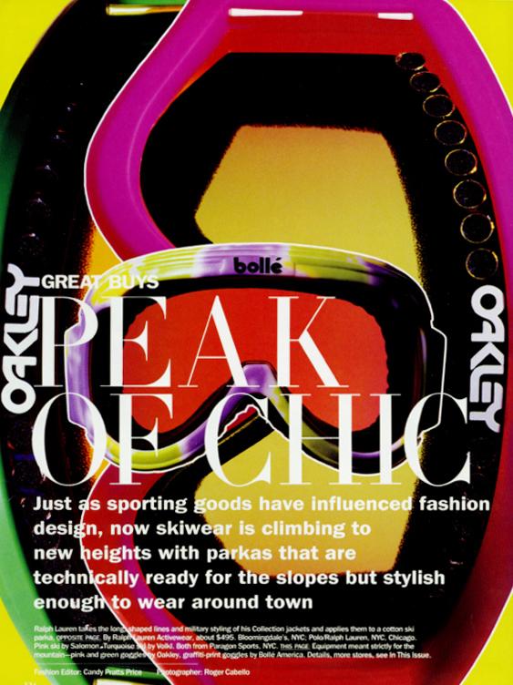 Vogue_SkiStory_a.jpg