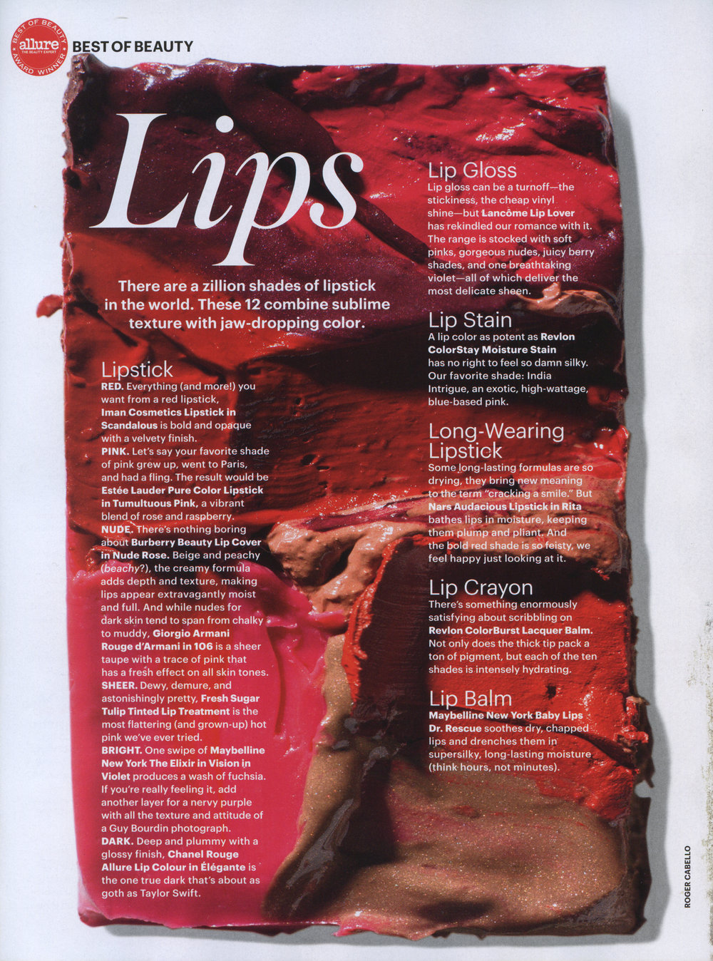 Allure_2014_10_Oct-BOB-Lips-PG246.jpg