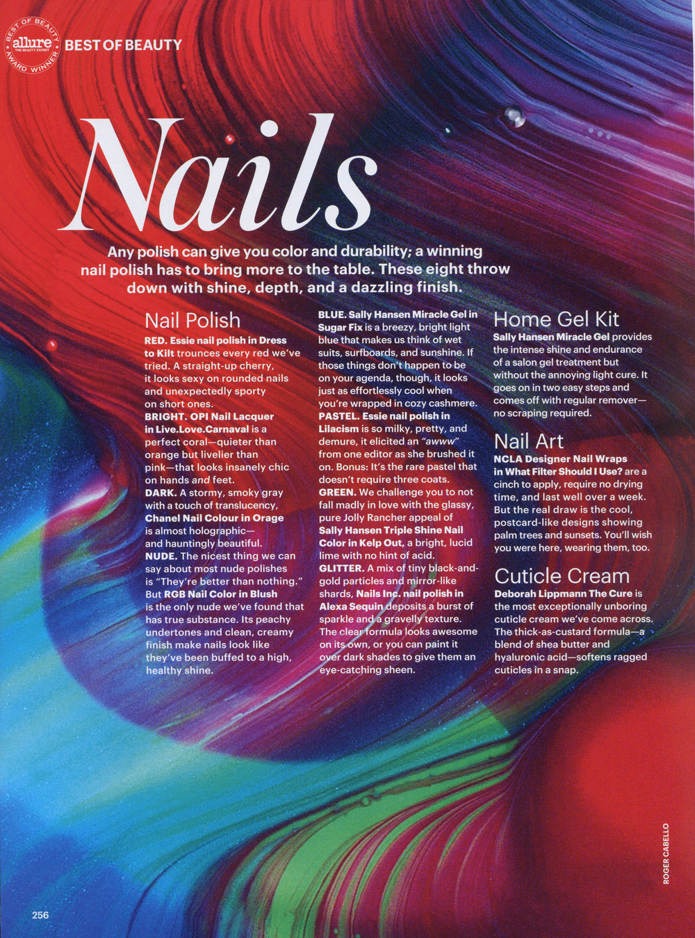 Allure_2014_10_Oct-BOB-Nails-PG256.jpg